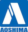 Captain Herlock - Aoshima