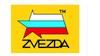 Military die cast - Zvezda