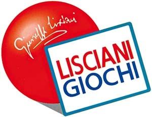 Prodotti Lisciani
