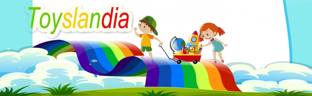Da 6 Mesi Giocattoli Trend Mark Orange Tree Toys Mini Puzzle Bambino Gioco Pirata Foresta Safari Legno Nuovo
