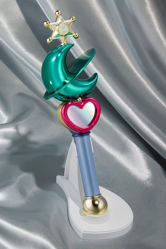 Sailor Moon Super Lip Rod Sailor Neptune Tamashii web