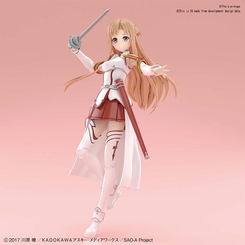 Figure Rise Sword Art Online Asuna