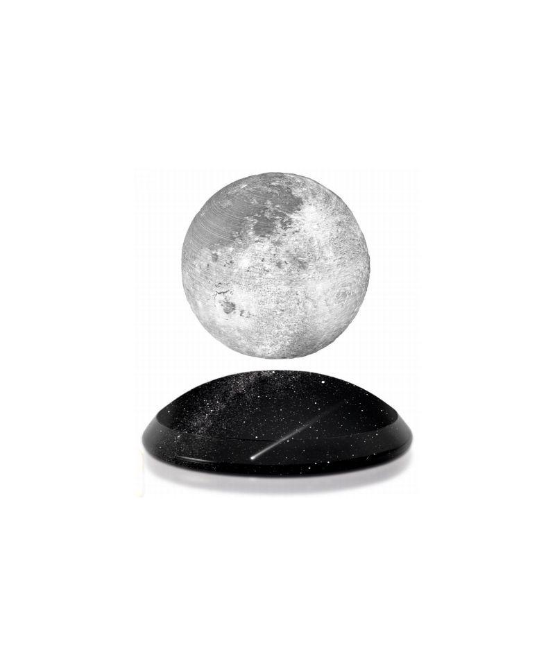 Lampada magnetica Luna Auriga