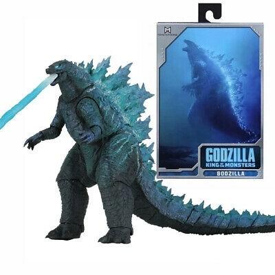 Godzilla King of Monsters Godzilla V.2