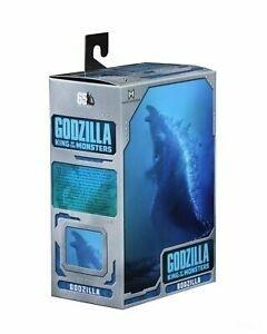 Godzilla King of Monsters Godzilla V2