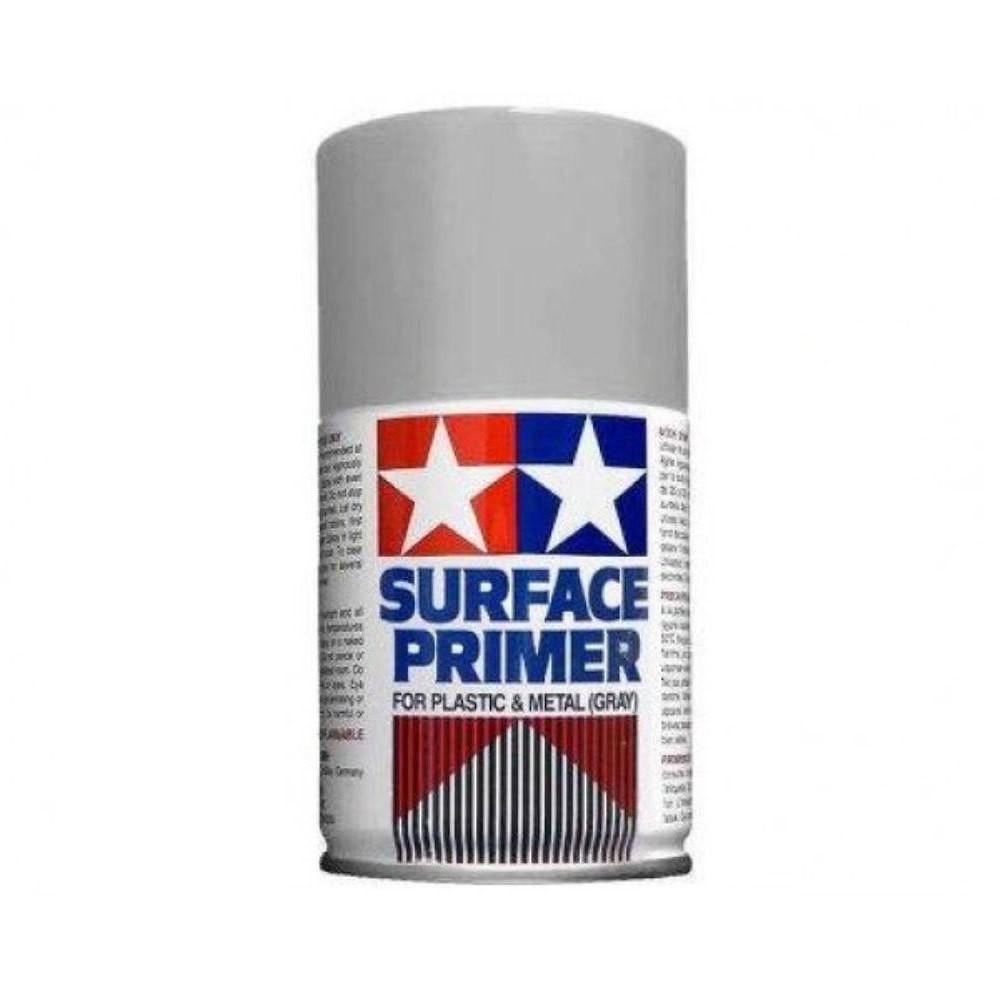 Tamiya Surface Primer 100 ml