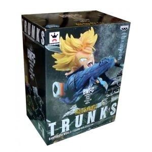 BWFC Trunks