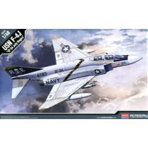 F-4J `VF-84 Jolly Rogers
