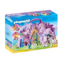 Magico rifugio degli unicorni - Limited Edition