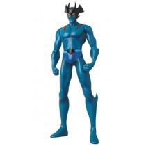 Devilman Marmit by Medicom