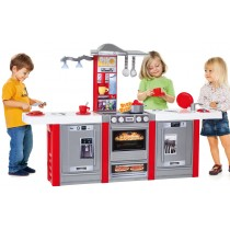 Master Kitchen Eletronic XL by Molto.