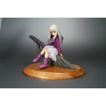 Fate Hollow Ataraxia Illya PVC Statue by Kotobukiya