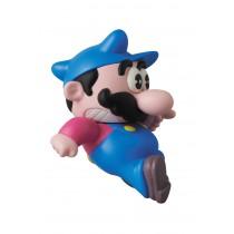 Nintendo S.2 Mario Bros UDF