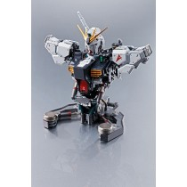 Formania Nu Gundam Bust