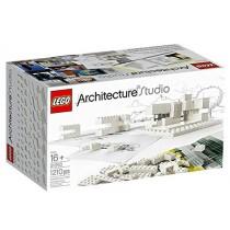 Architecture® Studio