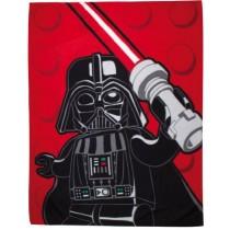 Lego Plaid Star Wars