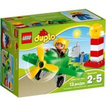 DUPLO® Aeroplanino