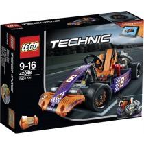 Go-Kart Lego Technic