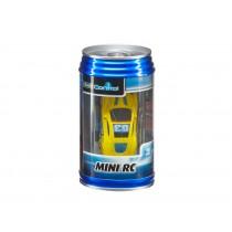 Mini RC Car - Sport Car