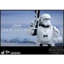 Snowtrooper 1ST Order