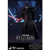 Star Wars Kylo Ren EP VII