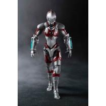 Ultra-Act x S.H.Figuarts Ultraman