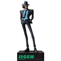 Statue Jigen Daisuke