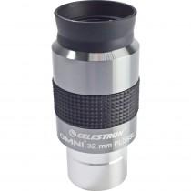 Oculare serie Omni 32 mm Celestron