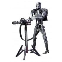 Robocop vs Terminator S.1 Endoskeleton