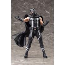 Magneto ARTFX statue Kotobukiya