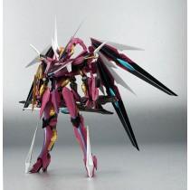 Robot Spirits Enryugo