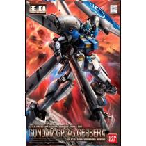 Gundam GP04 Gerbera RE/100