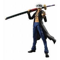 ONE PIECE - Variable Action Heros Trafalgar Law