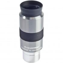 Oculare serie Omni 40 mm Celestron
