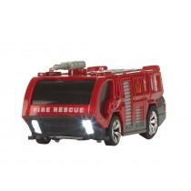 Mini Fire Service ARFF
