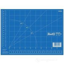 Revell 300 x 220 mm Cutting Mat (Small)