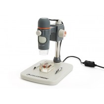 Handheld digital Micrcosope Celestron