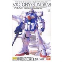 Victory Gundam LM312V04 V Ver.Ka Bandai