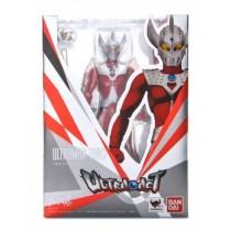 Ultra-Act Ultraman Taro