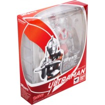 Ultraman 50th anniversary