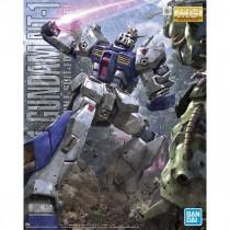 MG Gundam NT1 ver 2.0