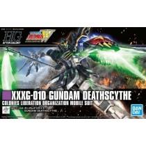HGAC Gundam Deatchscythe