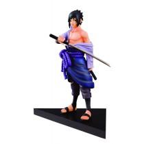 Naruto Shippuden DXF S.2 Sasuke