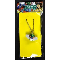 Jeeg necklace  (HLPRO)