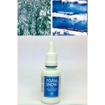 Vallejo Texture foam and snow 26231