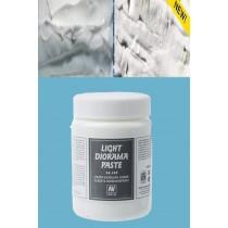 Vallejo Texture Light Diorama 26185