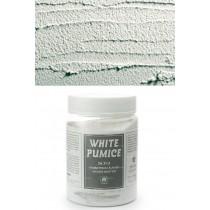 Vallejo Texture fine white pomice 26212