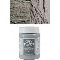 Vallejo Texture Rough Grey Pomice 26213