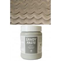 Vallejo Texture Sandy 26215