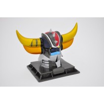 Grendizer Vinyl coin bank